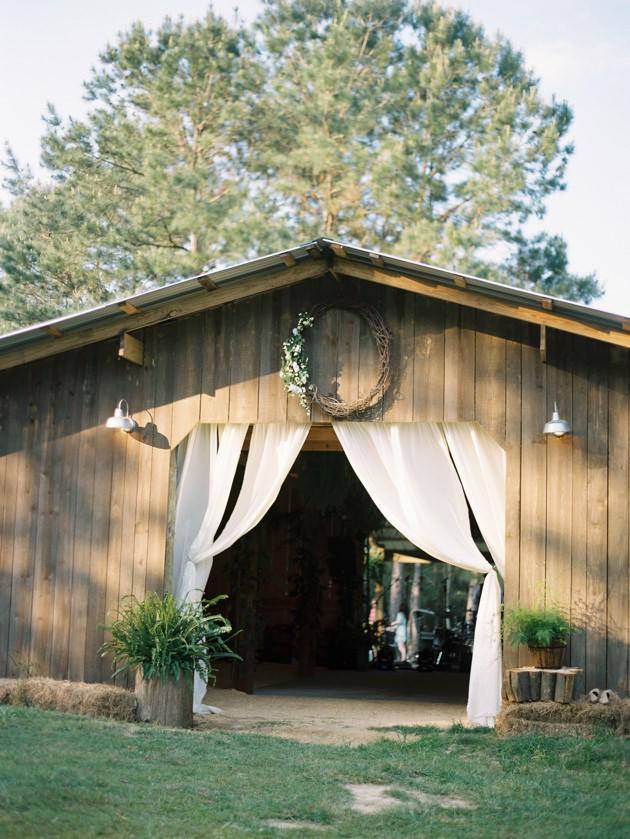 Lauren Kinsey | Fine Art Destination Wedding Photographer in New York, California, Florida | Saron + Neal 028.jpg