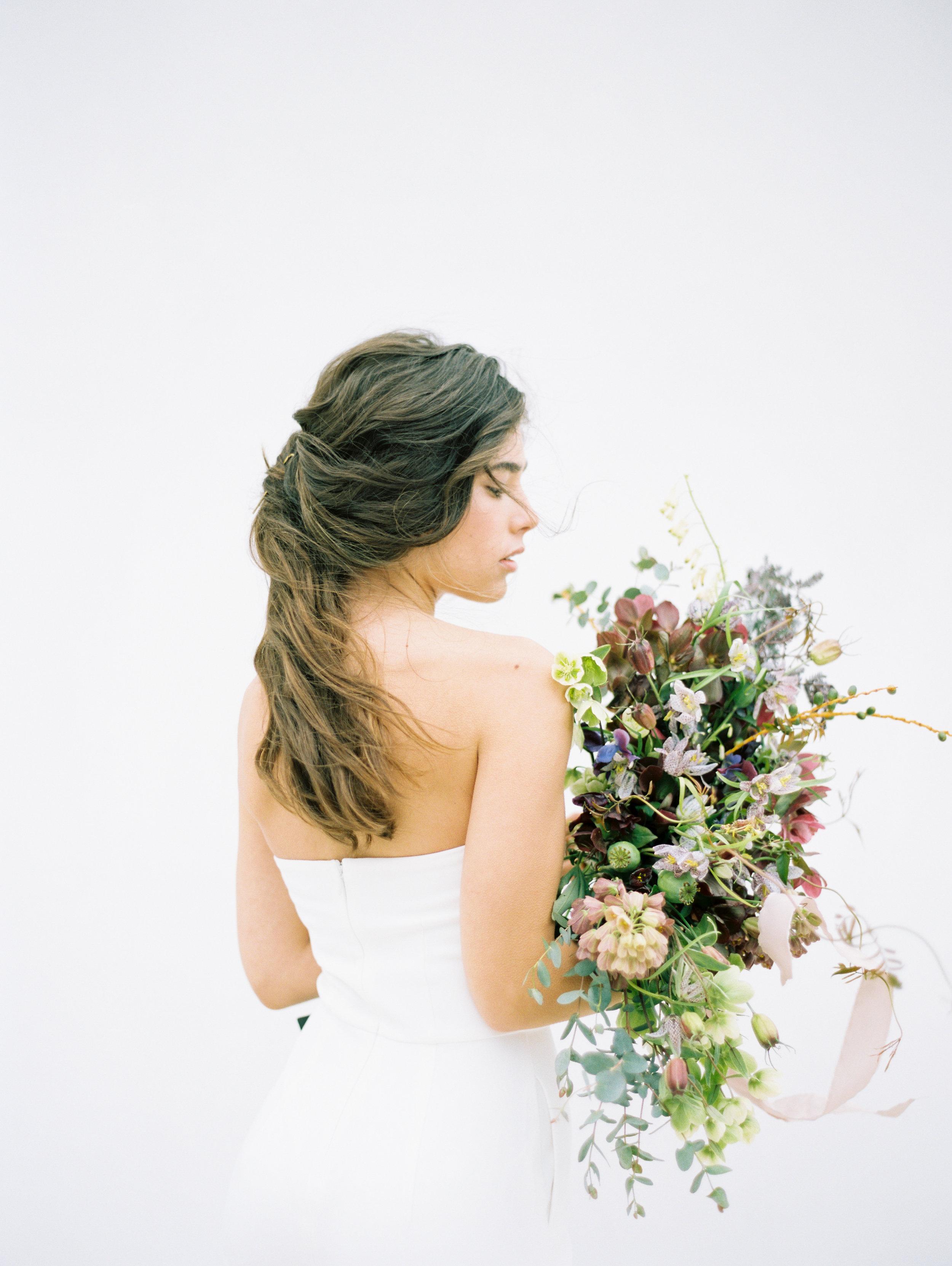 LaurenKinsey_JessicaSloane_JessicaZimmerman_GreeceWeddingPhotographer_AlysBeach047.JPG