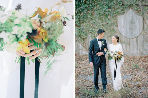 brides-bouquet-with-black-ribbon.jpg