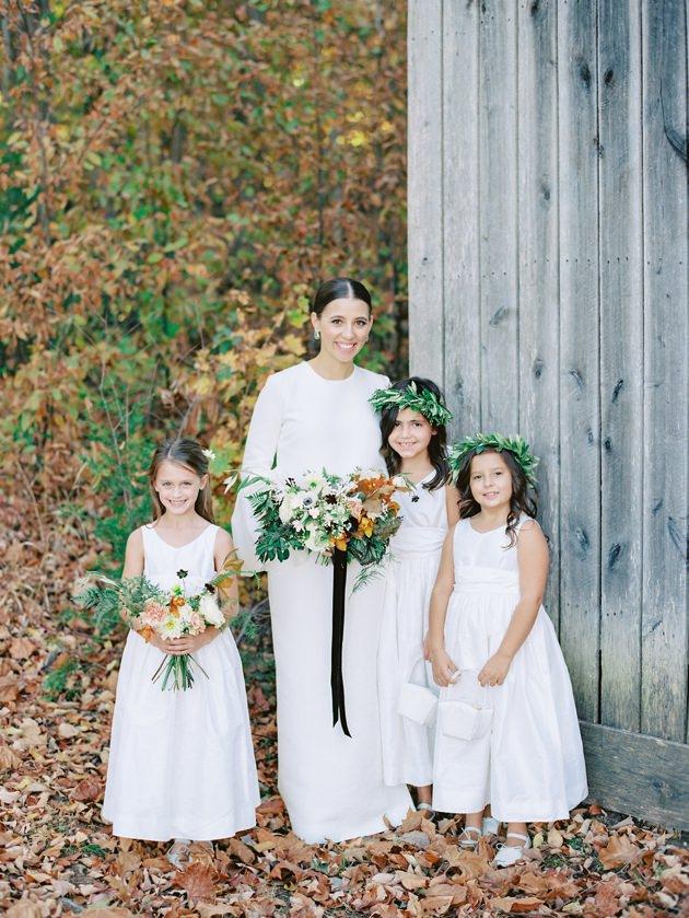 bride-and-flower--girls.jpg