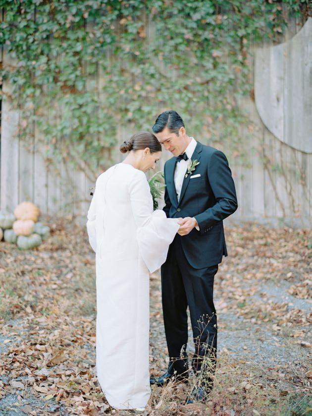 brooklyn-ny-modern-wedding.jpg
