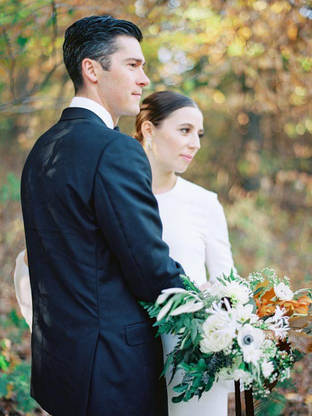 fall-wedding-in-vermont.jpg