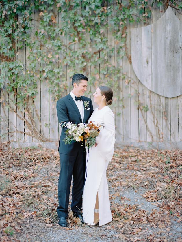 fall-wedding-colors.jpg