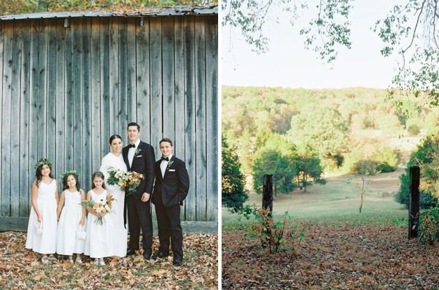 fall-wedding-on-a-farm.jpg