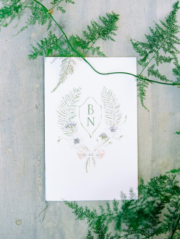 feast-calligraphy-invitation.jpg