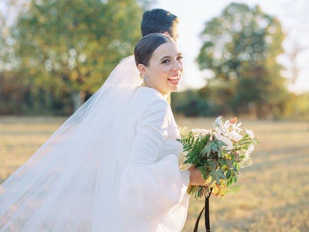 jessica-sloane-weddings-and-events.jpg