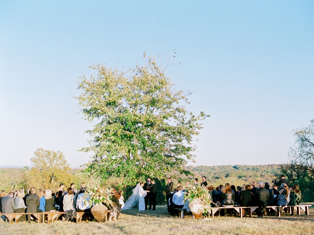 mountaintop-wedding-ceremony.jpg