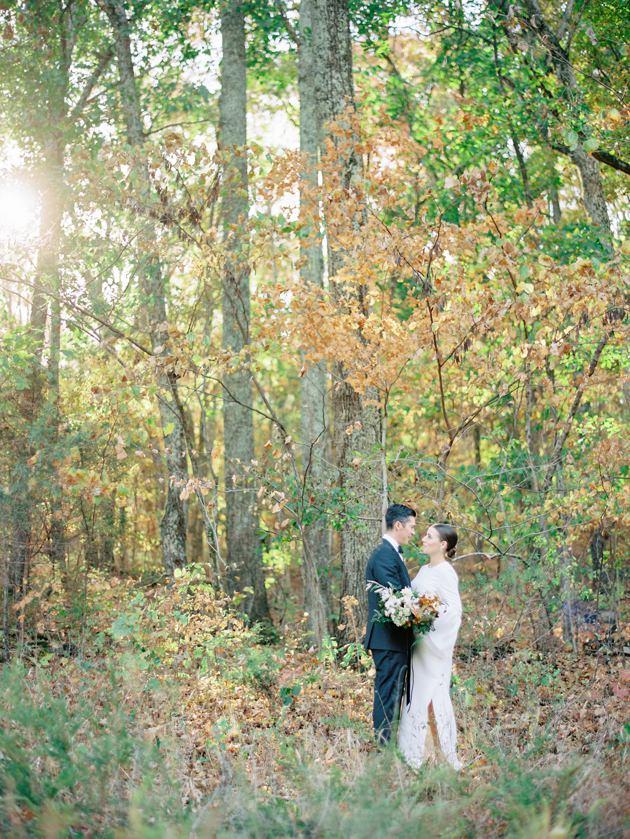 outdoor-wedding-bloomsbury-farm-tennessee.jpg