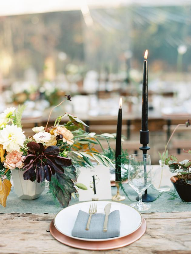 black-wedding-ideas.jpg