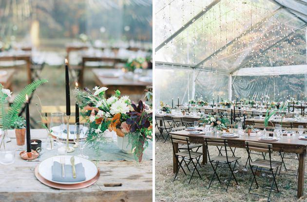 clear-top-tent-wedding-outdoor.jpg
