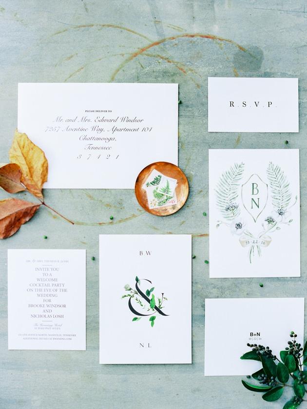modern-wedding-invitation-feast-calligraphy.jpg
