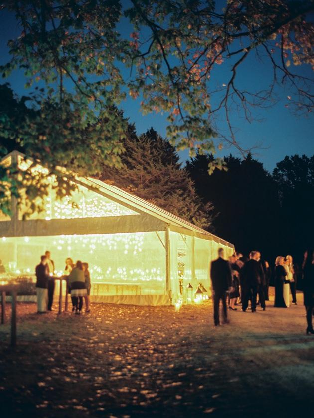 outdoor-wedding-reception-bloomsbury-farm.jpg