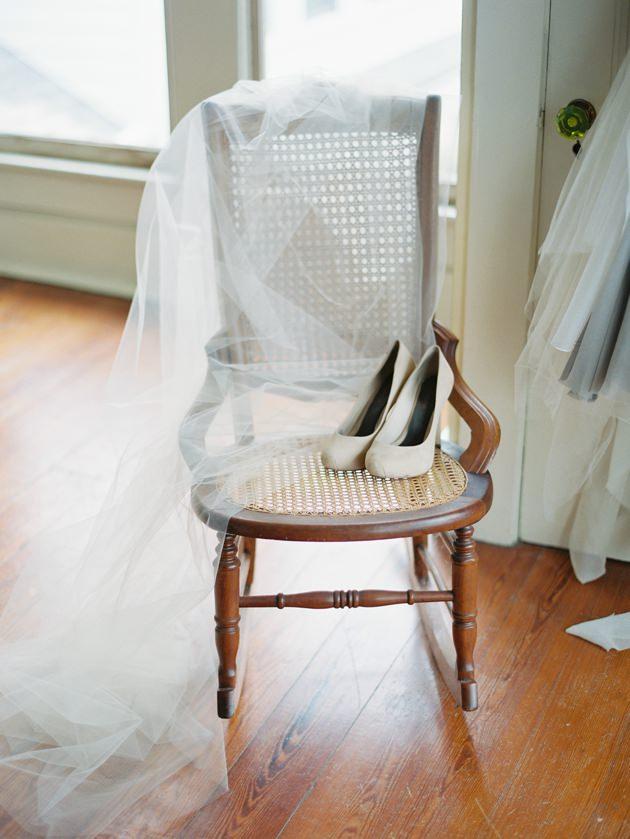blush-pink-bride-shoes.jpg