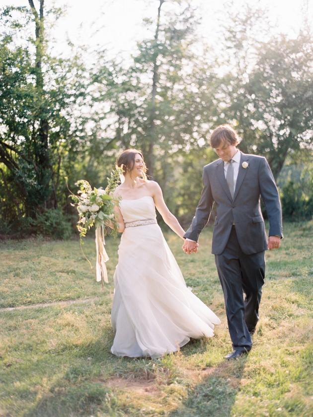 chiffon-wedding-dress-by-marisa.jpg