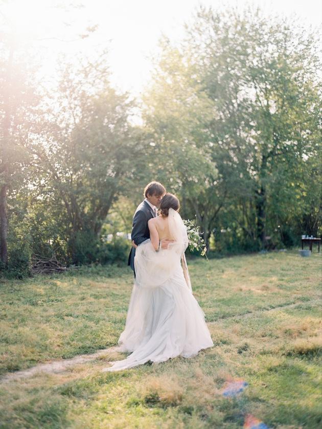 outdoor-wedding-ideas-mississippi.jpg