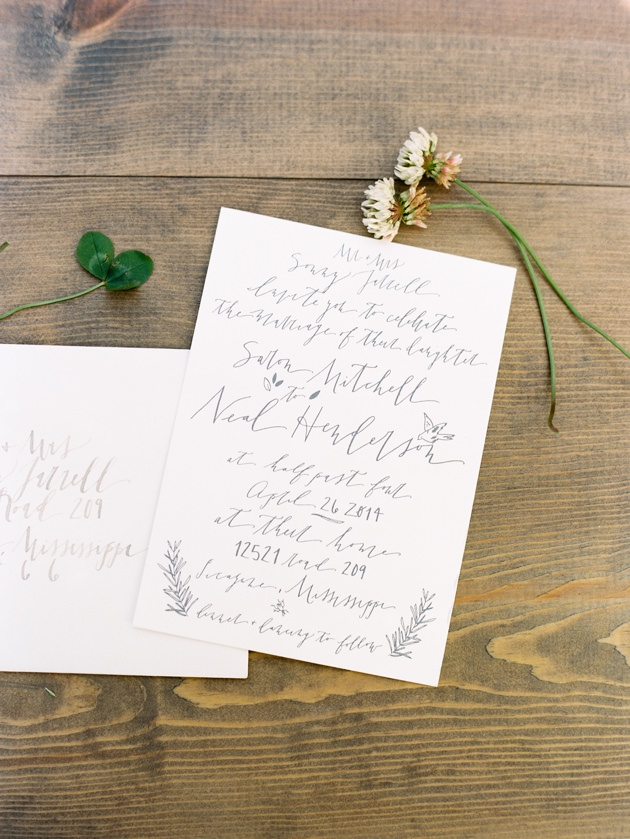 signora-e-mare-wedding-invitation.jpg
