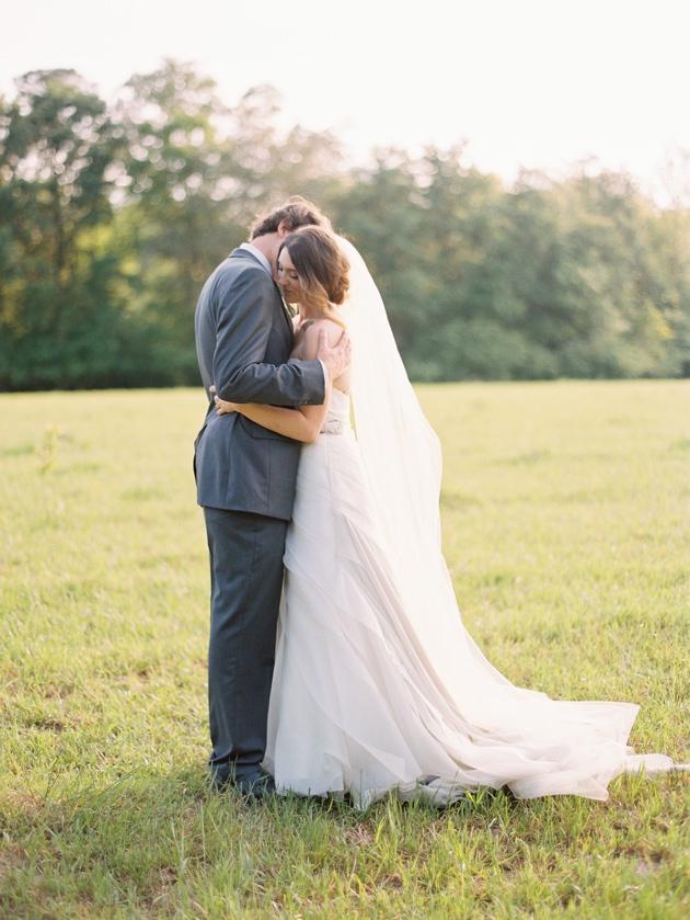 wedding-inspiration.jpg