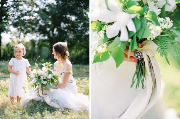 bride-and-flower-girl.jpg
