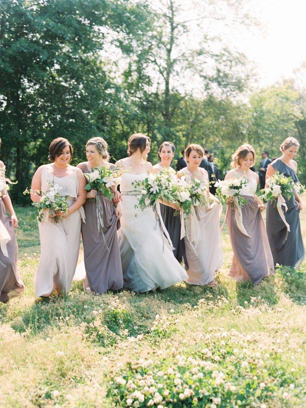 natural-hair-and-makeup-for-weddings.jpg