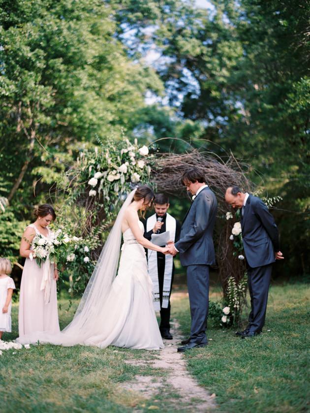 wedding-on-a-farm.jpg