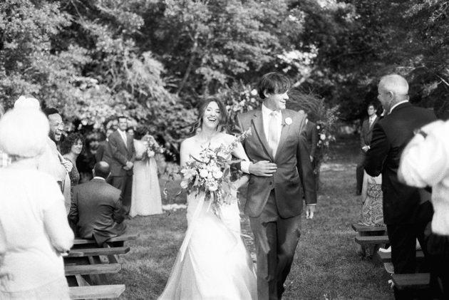 Emotional-Wedding-Vows-Lauren-Kinsey.jpg
