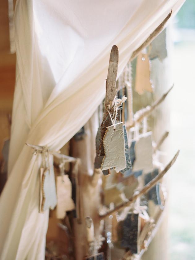 ceramic-wedding-favors.jpg