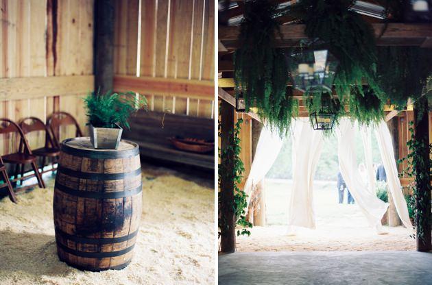 ferns-at-a-wedding.jpg