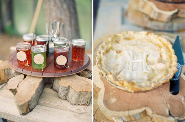 homemade-jam-and-pie.jpg