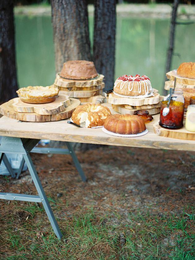 pies-instead-of-wedding-cake.jpg
