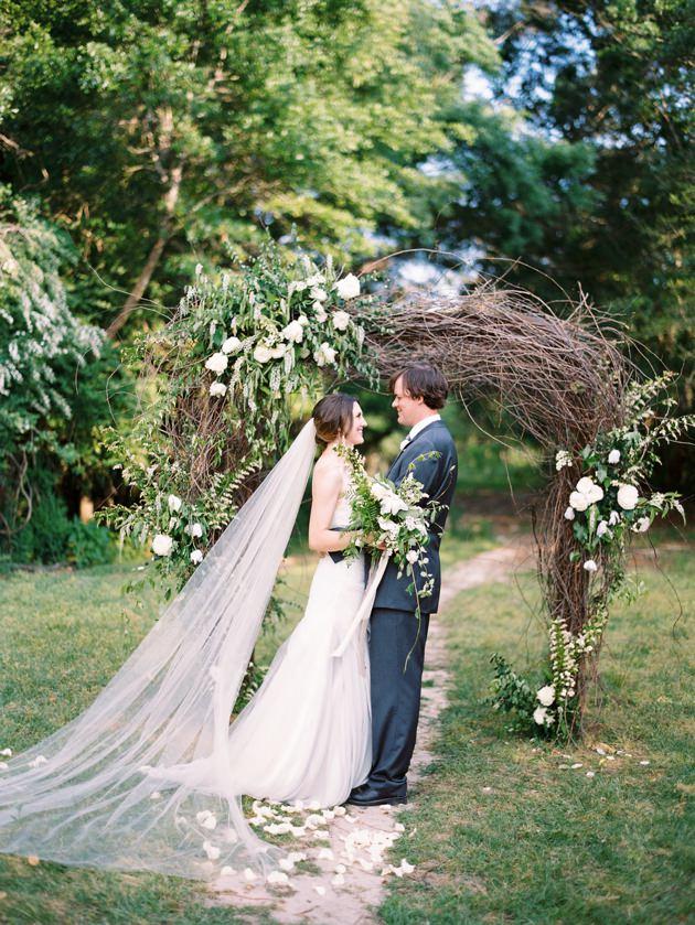 best-wedding-photographer-in-florida.jpg