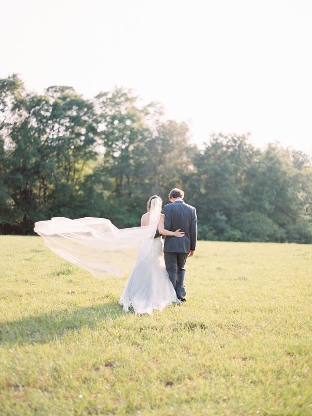 best-wedding-photographer-in-the-world.jpg