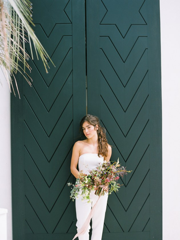 alys-beach-fl-wedding-photographer.jpg