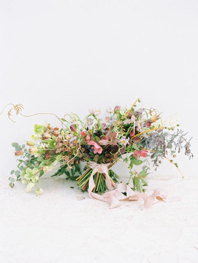 Jessica-Zimmerman-floral-design.jpg