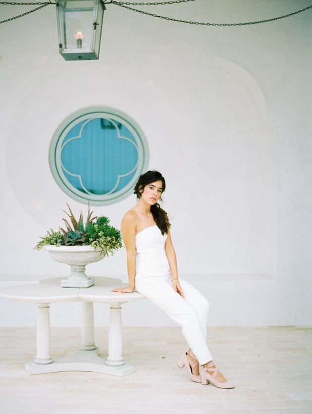 Alys-Beach-Wedding-Photographer.jpg