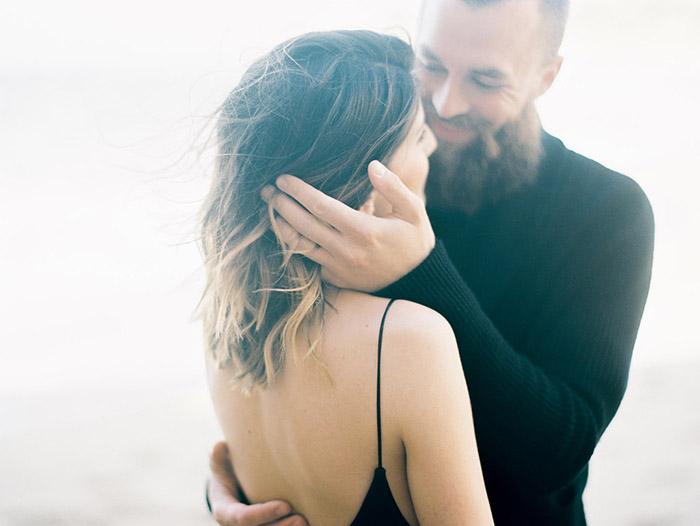 12-romantic-engagement-session.jpg