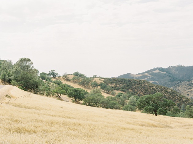 04-california-engagement.jpg