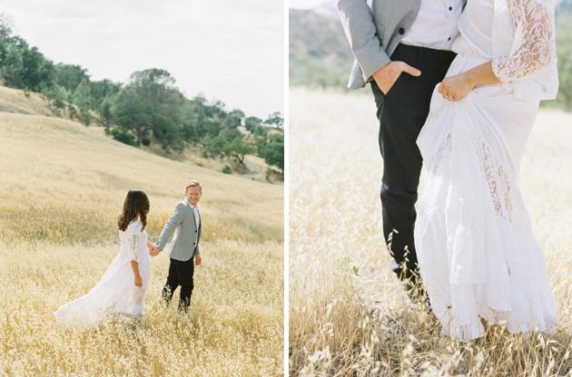 05-bride-and-groom-inspiration.jpg