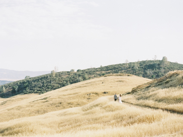 11-figueroa-mountain-farmhouse-wedding.jpg