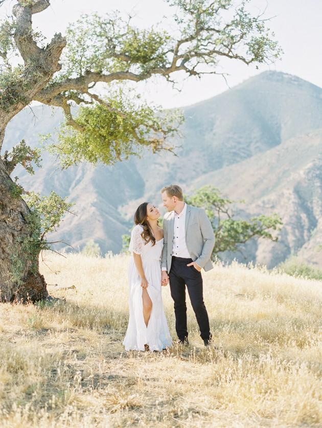 22-wedding-on-a-mountaintop.jpg