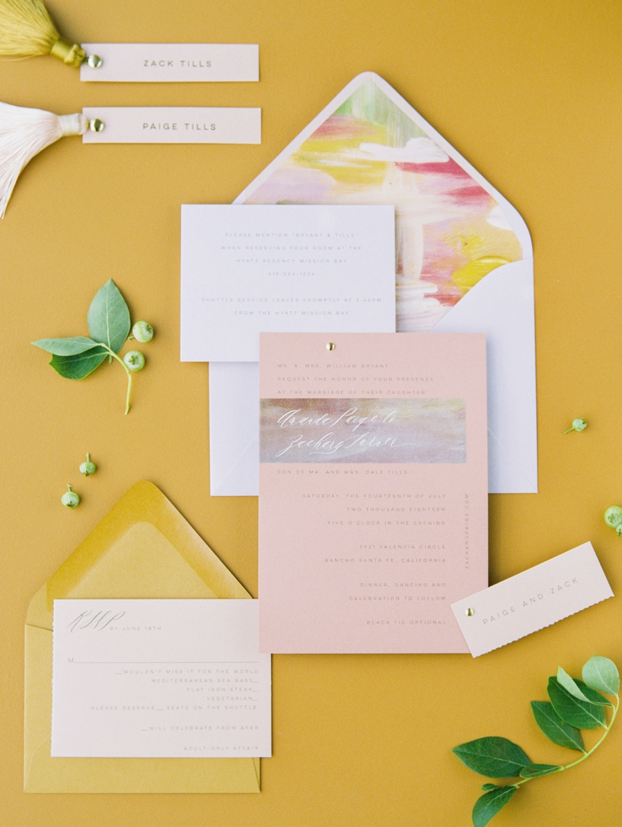 02-wedding-invitation-by-idea-emporium.jpg