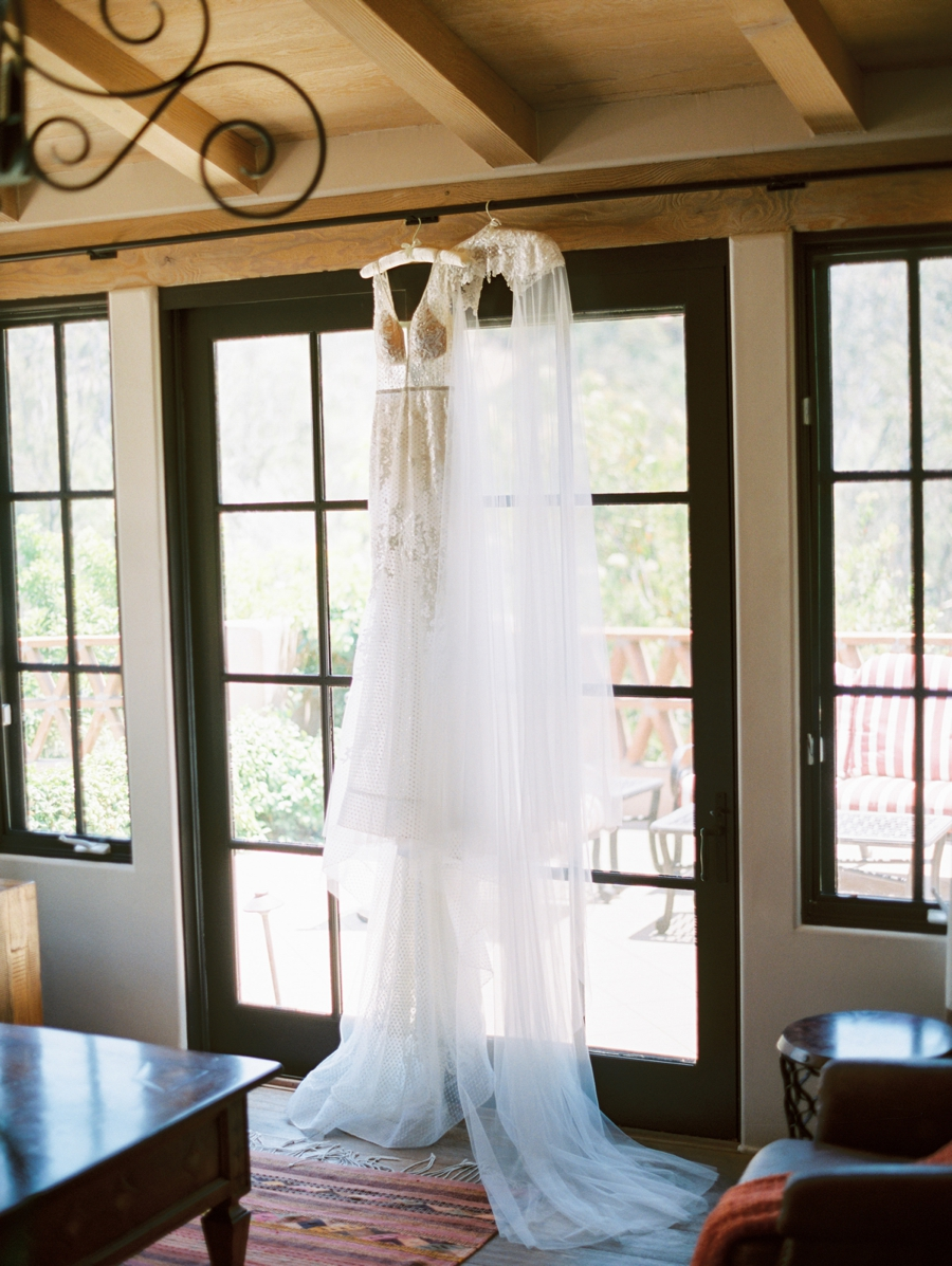 03-berta-bridal-gown-with-cape.jpg