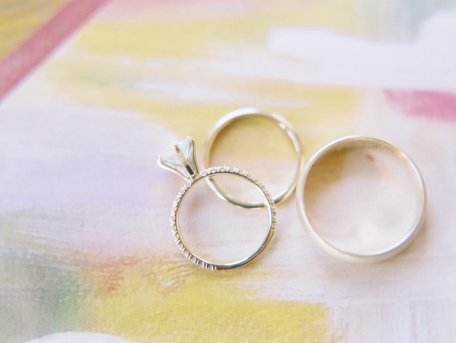 04-lauren-kinsey-amorology-wedding.jpg