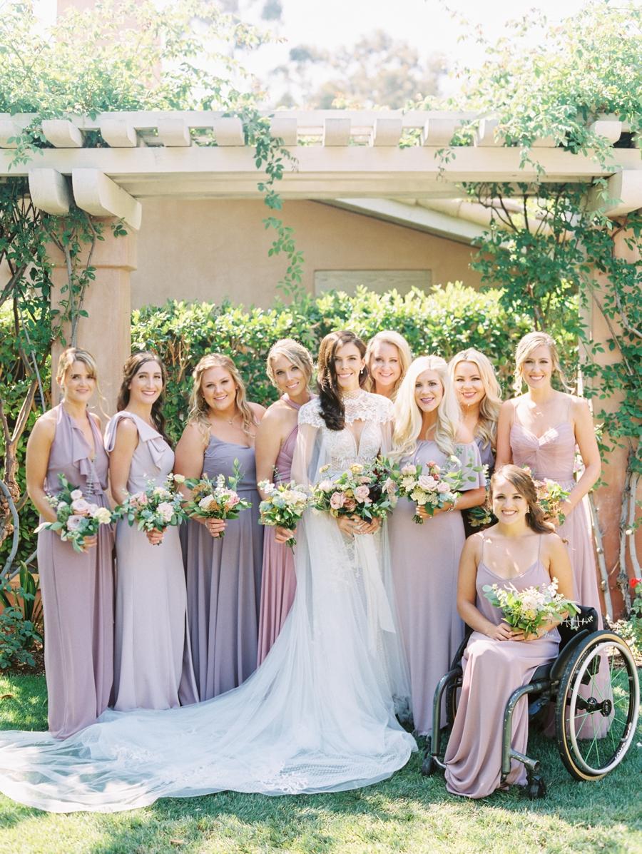 08-southern-california-wedding-in-the-summer.jpg