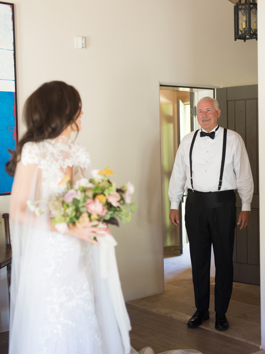 10-father-daughter-first-look.jpg