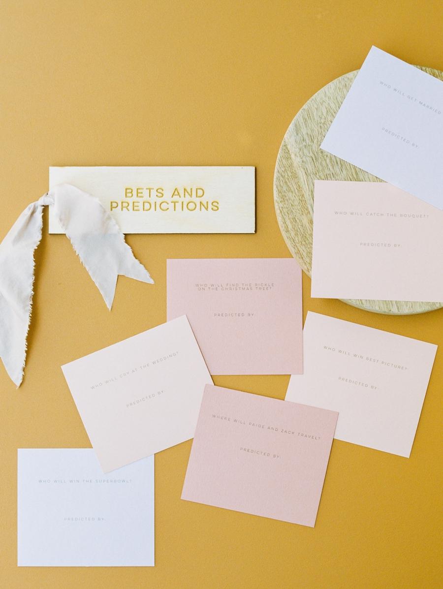 11-idea-emporium-wedding-placecards.jpg