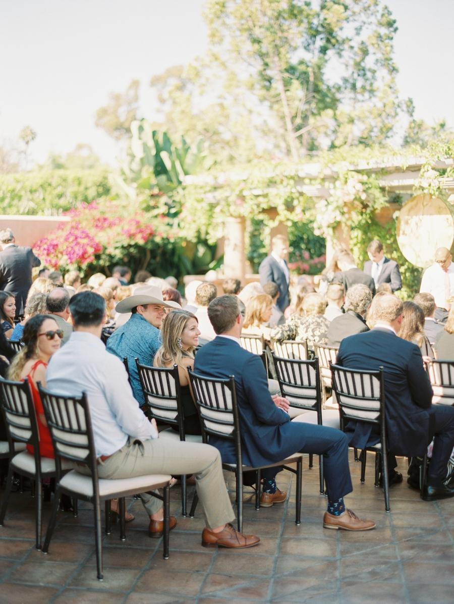15-rooftop-wedding-in-california.jpg