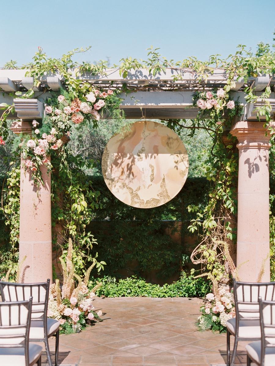 14-moon-wedding-arch.jpg