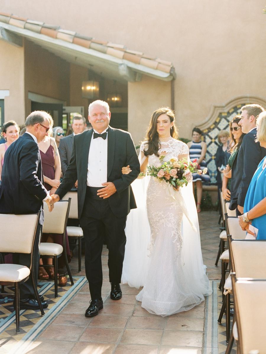 17-haarpers-bazaar-wedding-ideas.jpg