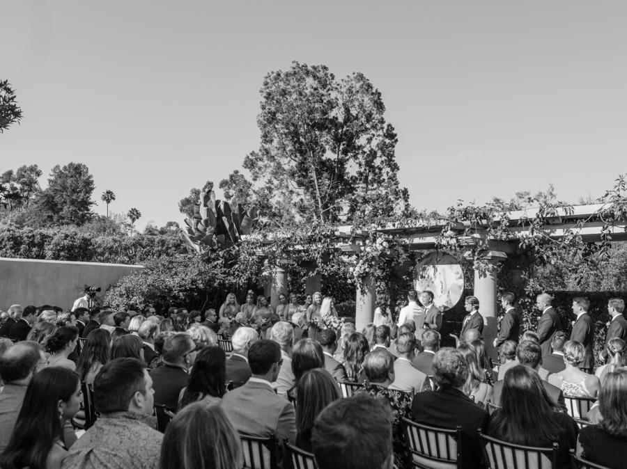 19-fine-art-weddings.jpg