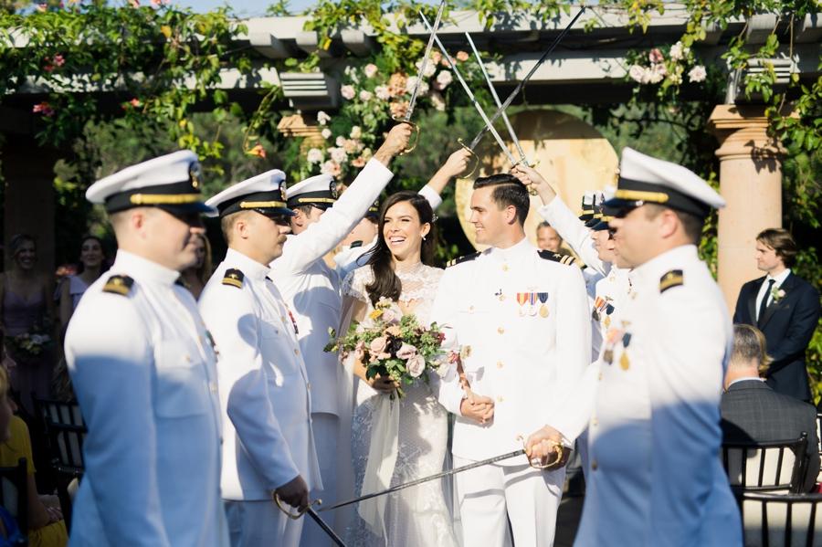 20-fine-art-wedding-photographer-in-san-diego.jpg